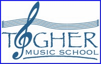 Togher Music School